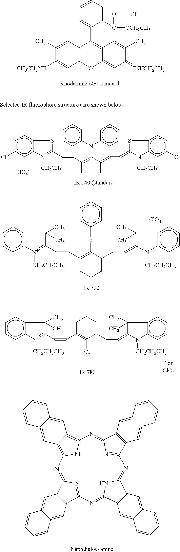Figure US06682810-20040127-C00003