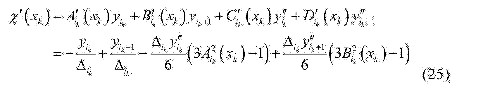 Figure CN107303402AD00502