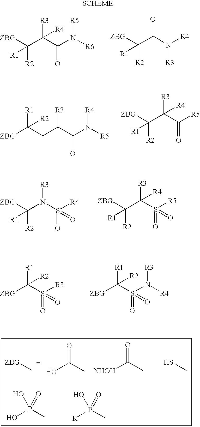Figure US20030199440A1-20031023-C00015