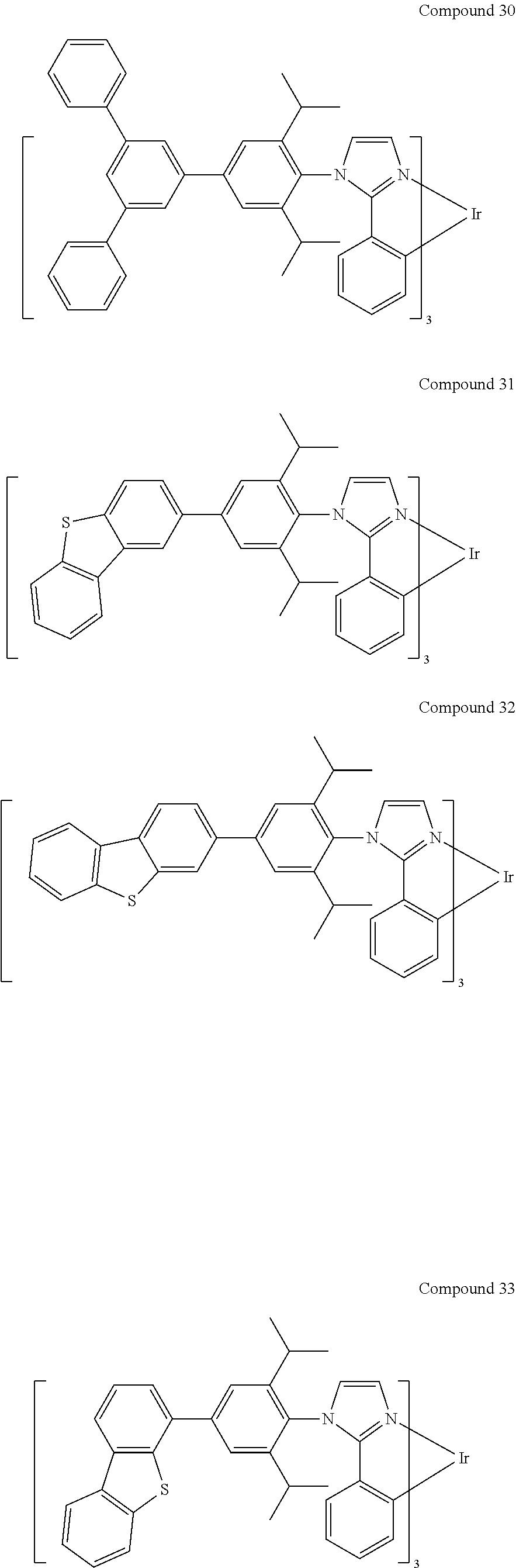 Figure US08586204-20131119-C00038