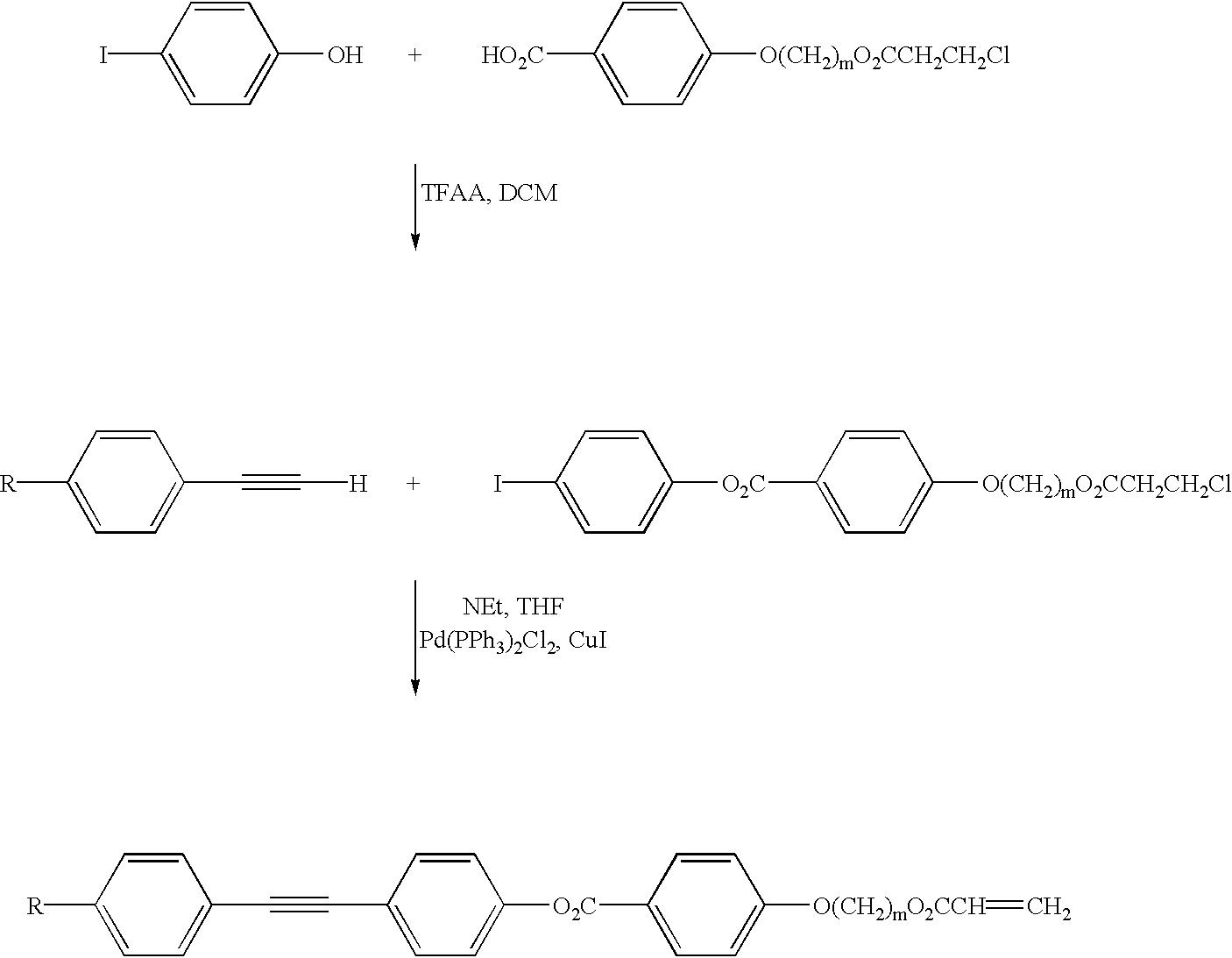 Figure US06514578-20030204-C00018