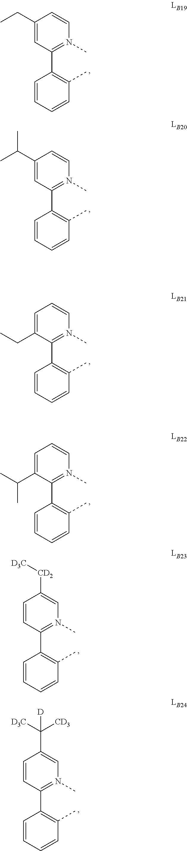 Figure US10003034-20180619-C00568