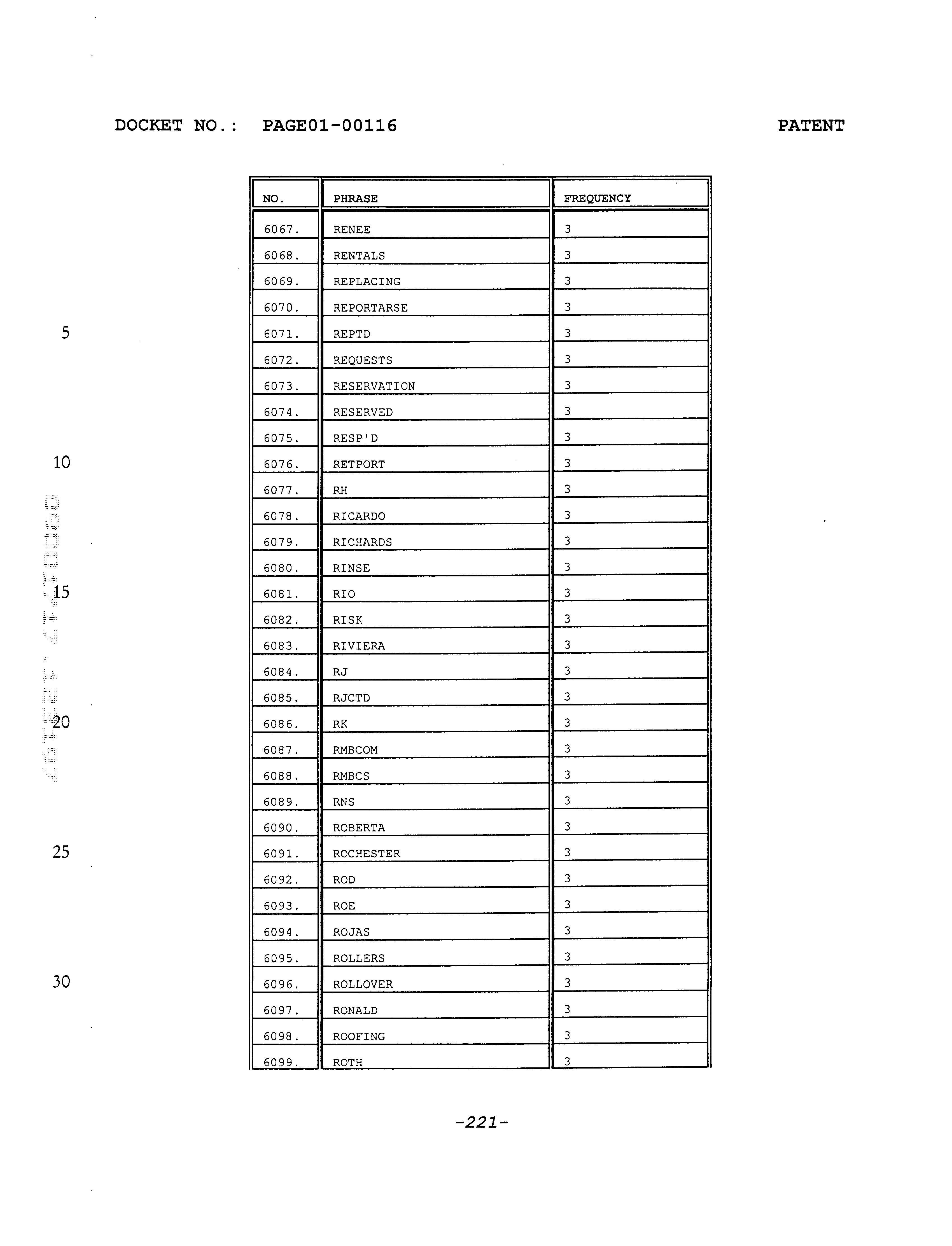 Figure US06198808-20010306-P00185