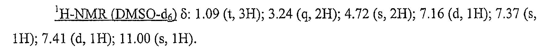Figure 112007090183439-PCT00217