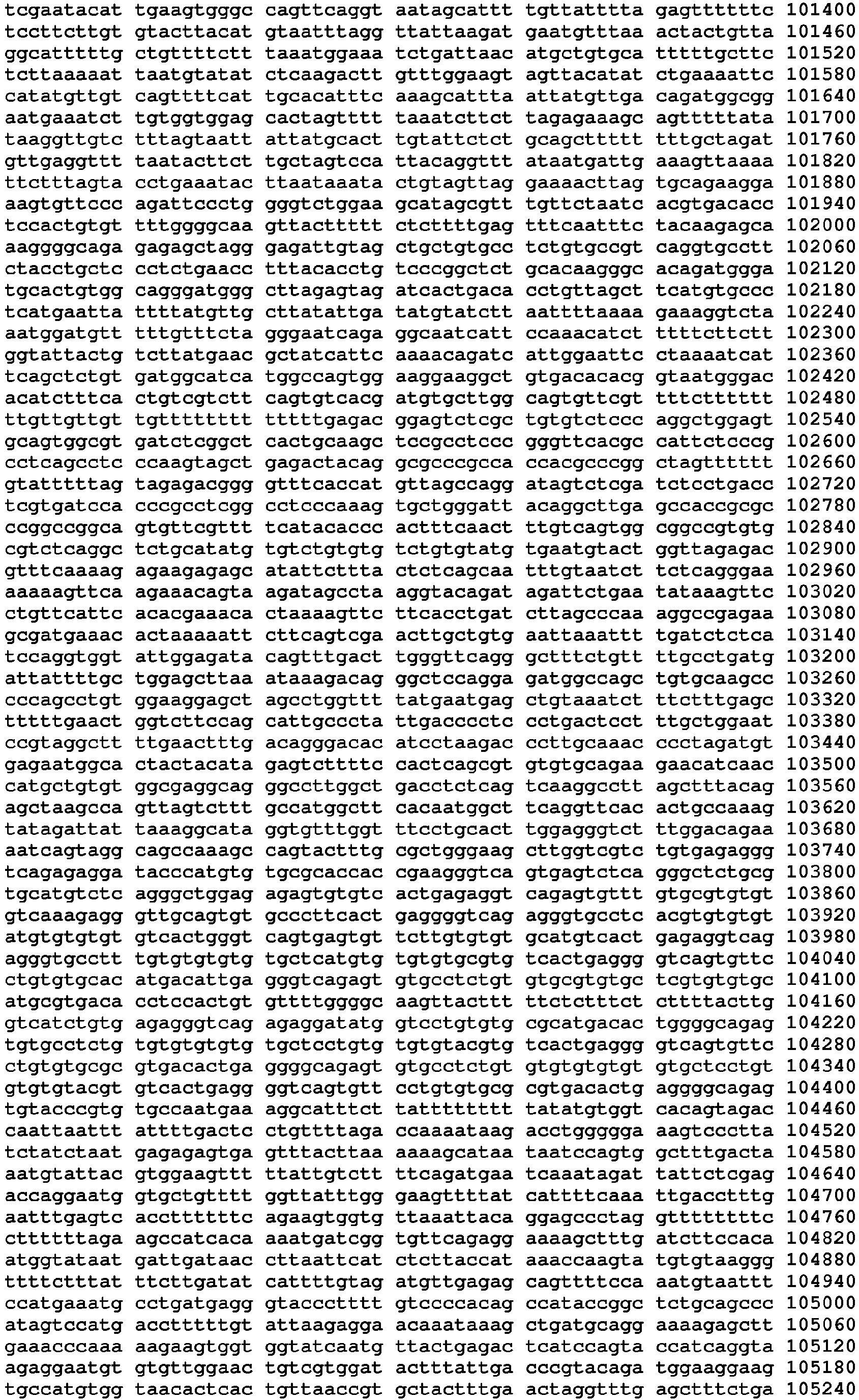 Figure imgb0081