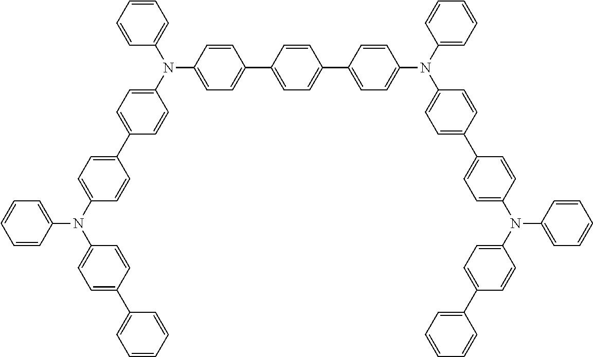 Figure US09905785-20180227-C00204