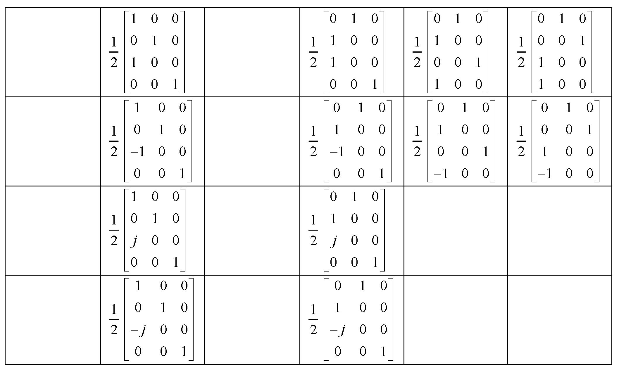 Figure 112010009825391-pat00671