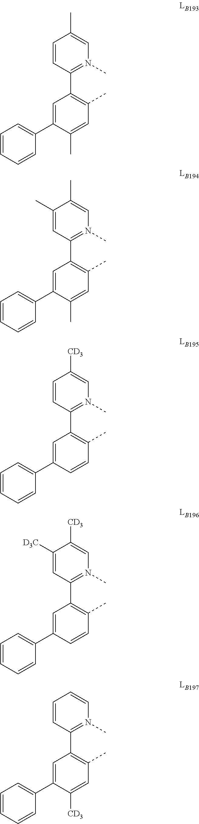 Figure US20180130962A1-20180510-C00105