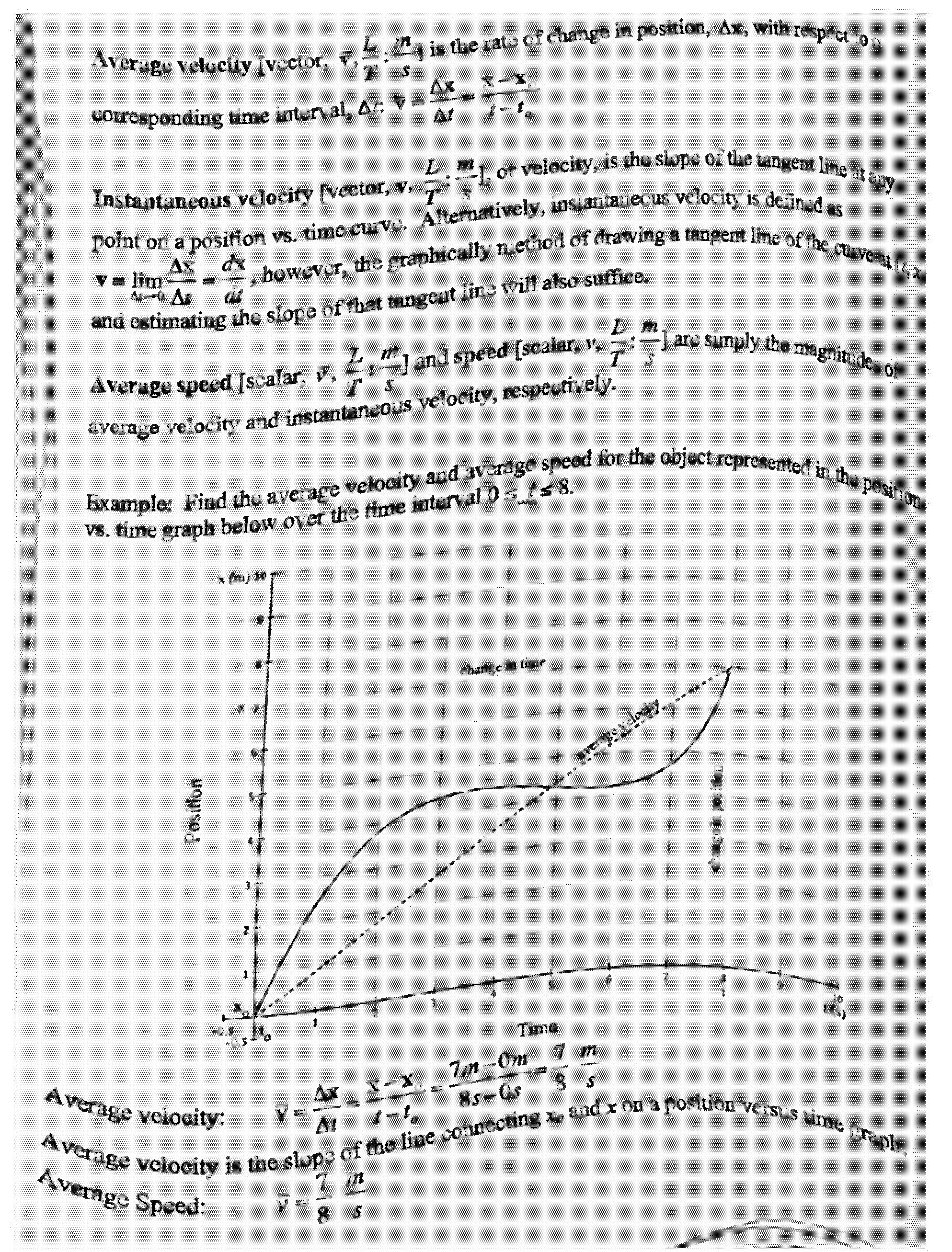 Figure CN102656617AD00171