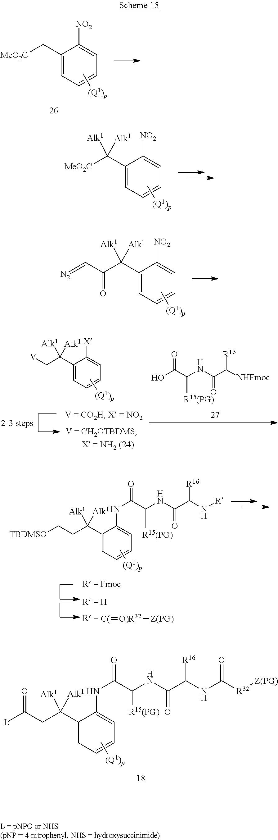 Figure US09764037-20170919-C00066