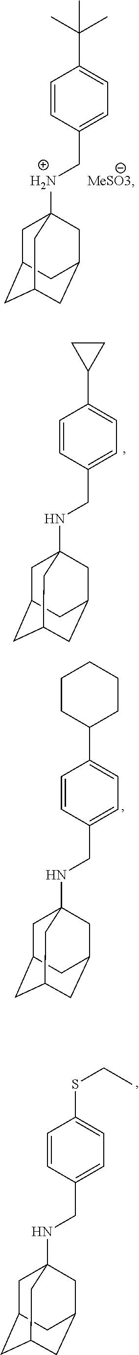 Figure US09884832-20180206-C00028