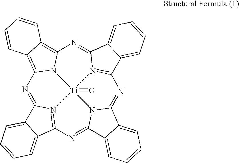 Figure US20070248901A1-20071025-C00007