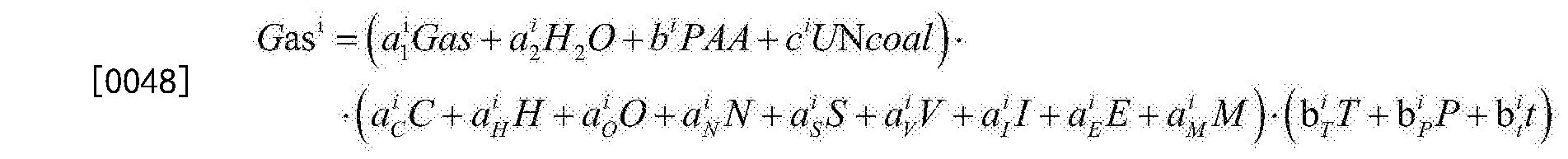 Figure CN104462666BD00081
