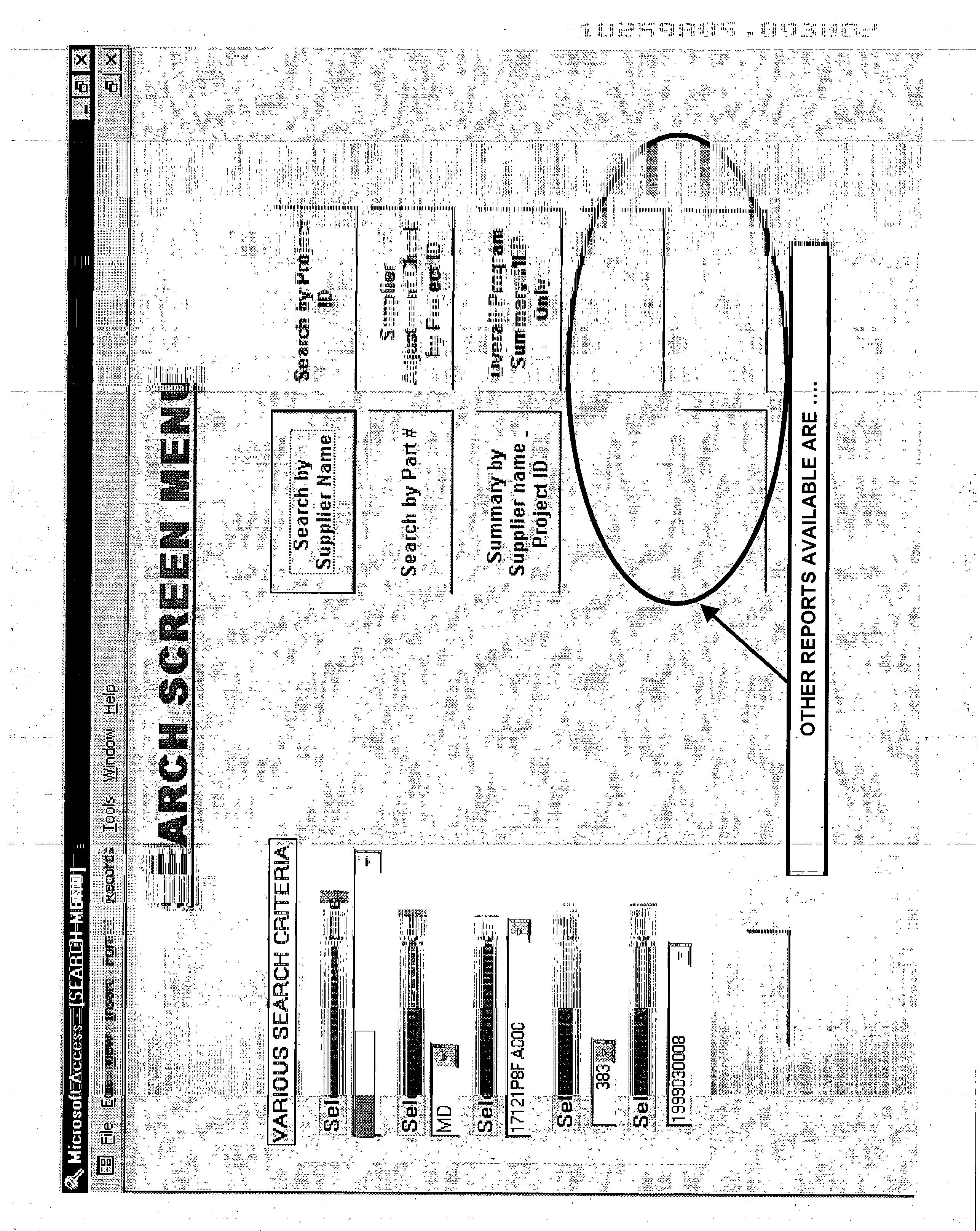 Figure US20030083989A1-20030501-P00040