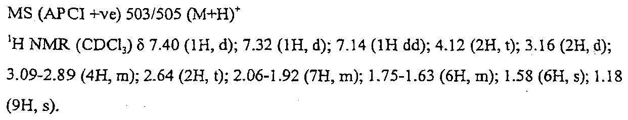 Figure 112007002361632-PAT00091