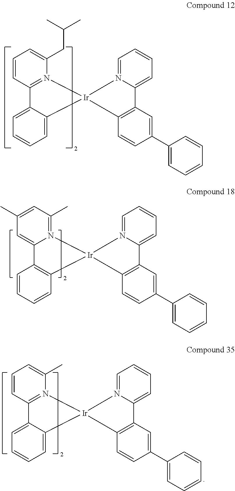 Figure US09899612-20180220-C00026