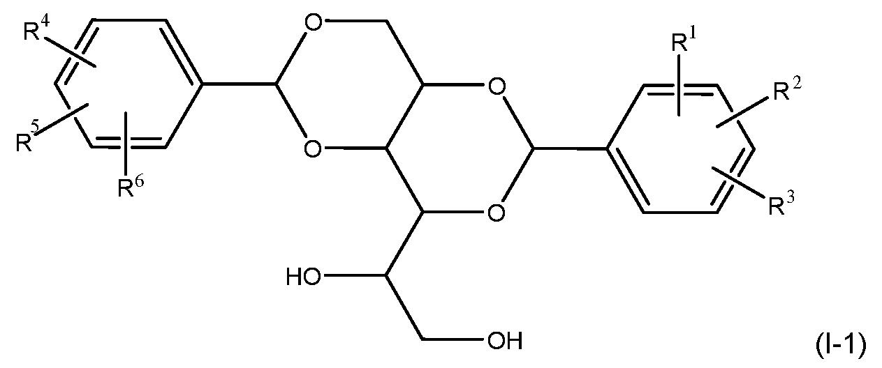 Figure DE102017210141A1_0018