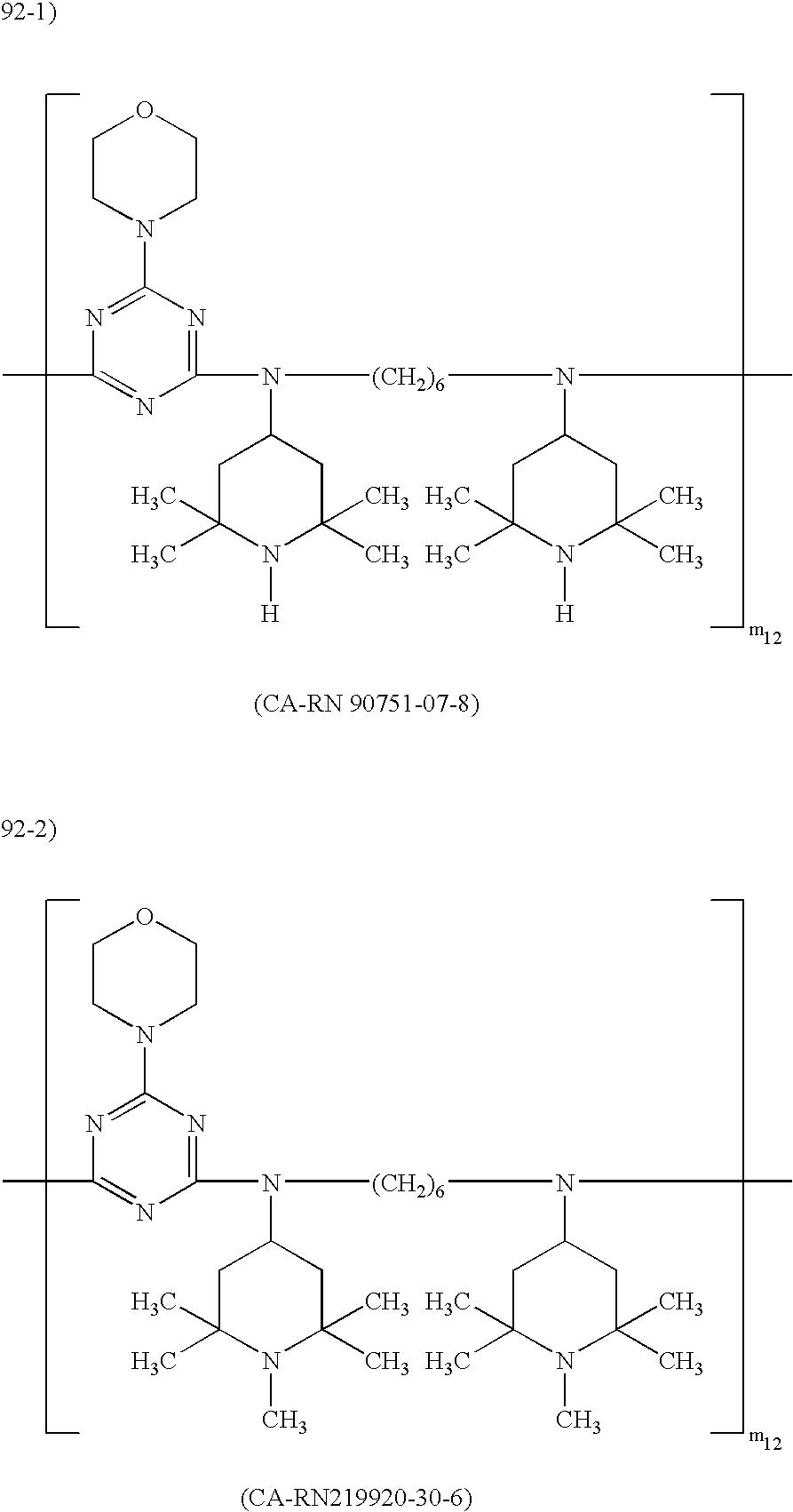 Figure US20060052491A1-20060309-C00056