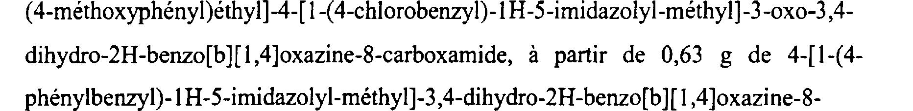 Figure img00820005