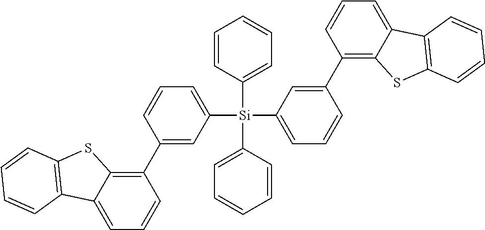 Figure US09773986-20170926-C00152
