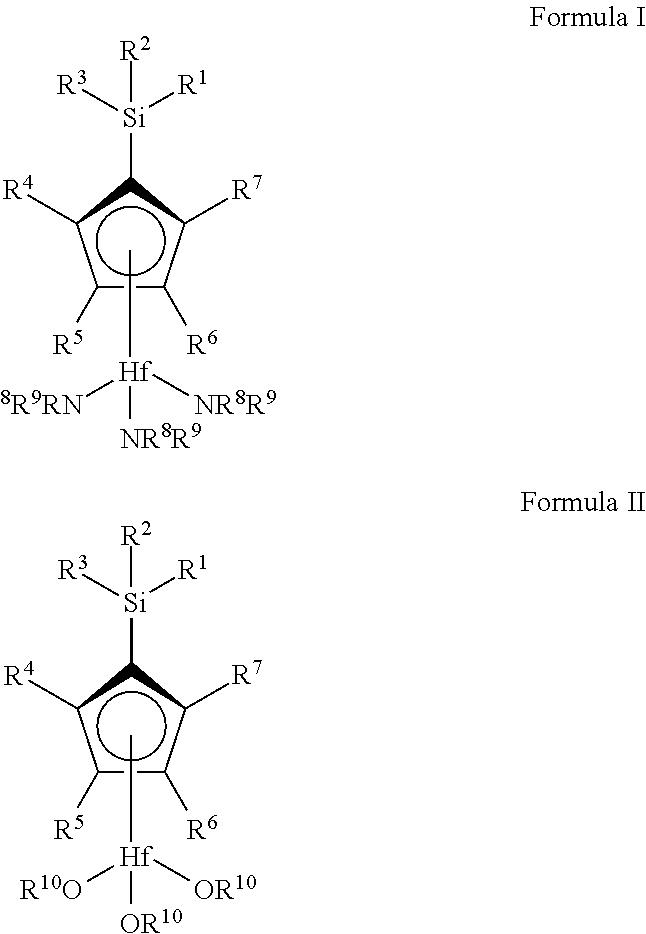 Figure US10106568-20181023-C00001