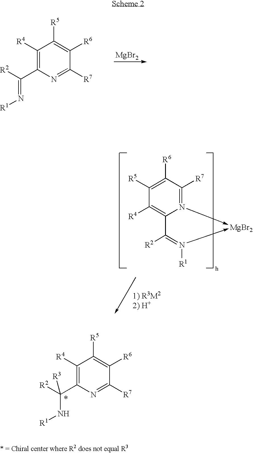 Figure US06919407-20050719-C00008