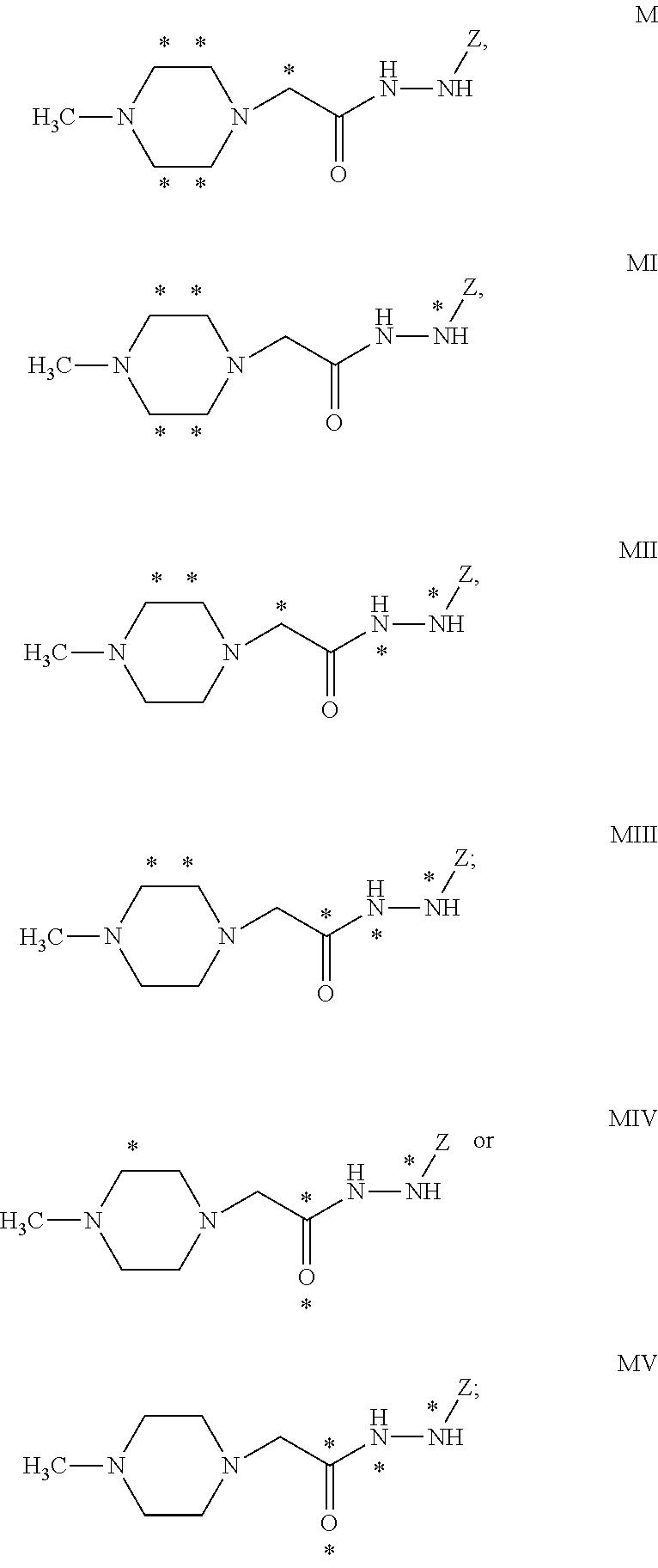 Figure US08492163-20130723-C00055