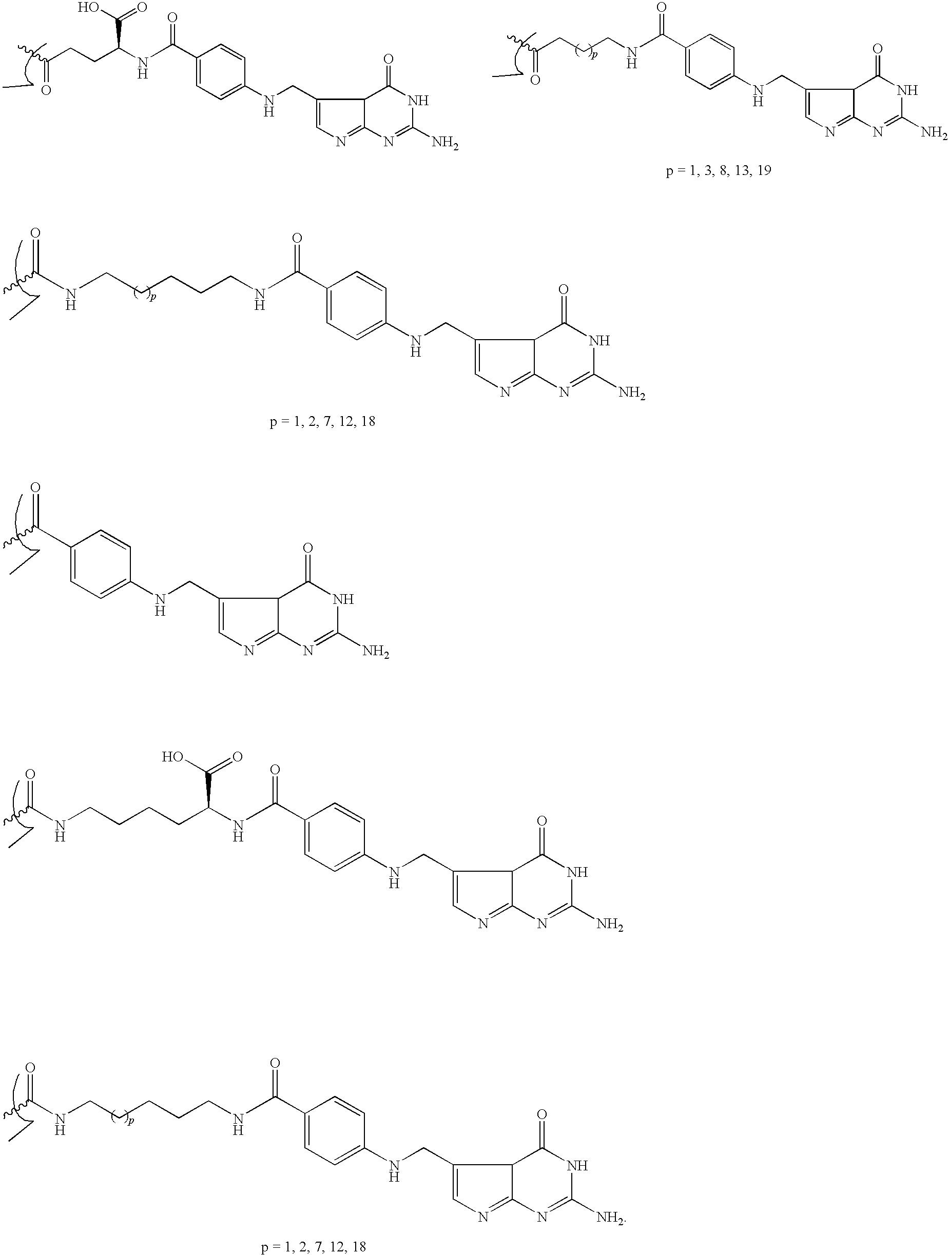 Figure US20090247614A1-20091001-C00012