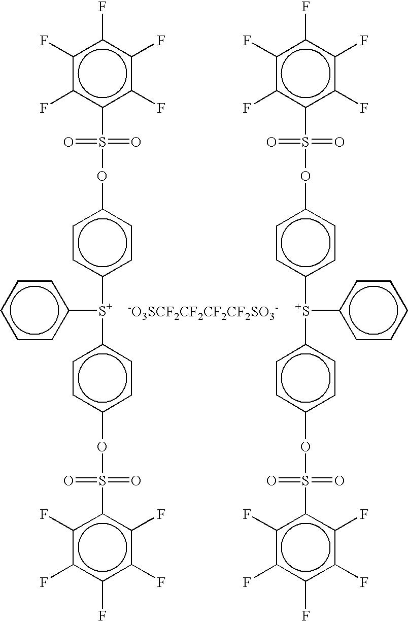 Figure US07521170-20090421-C00058