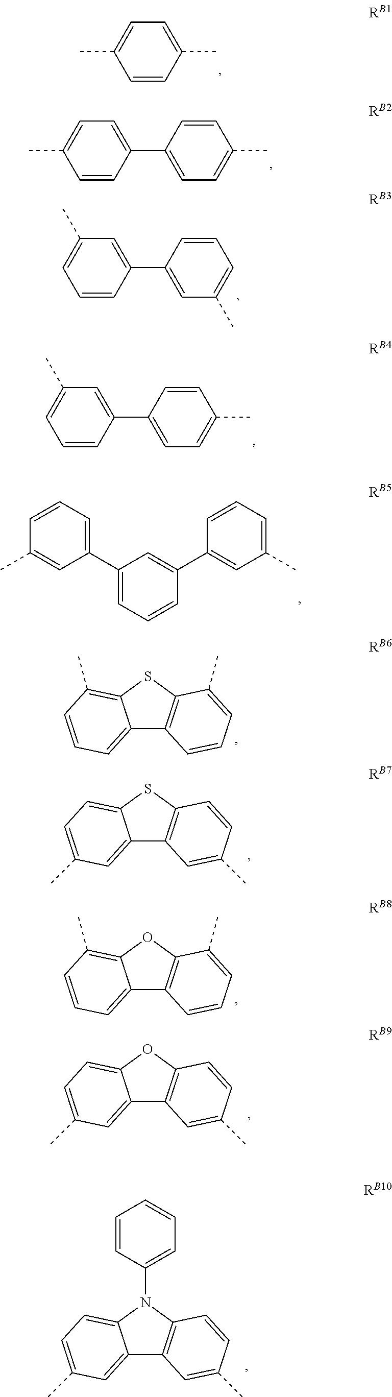 Figure US09761814-20170912-C00016