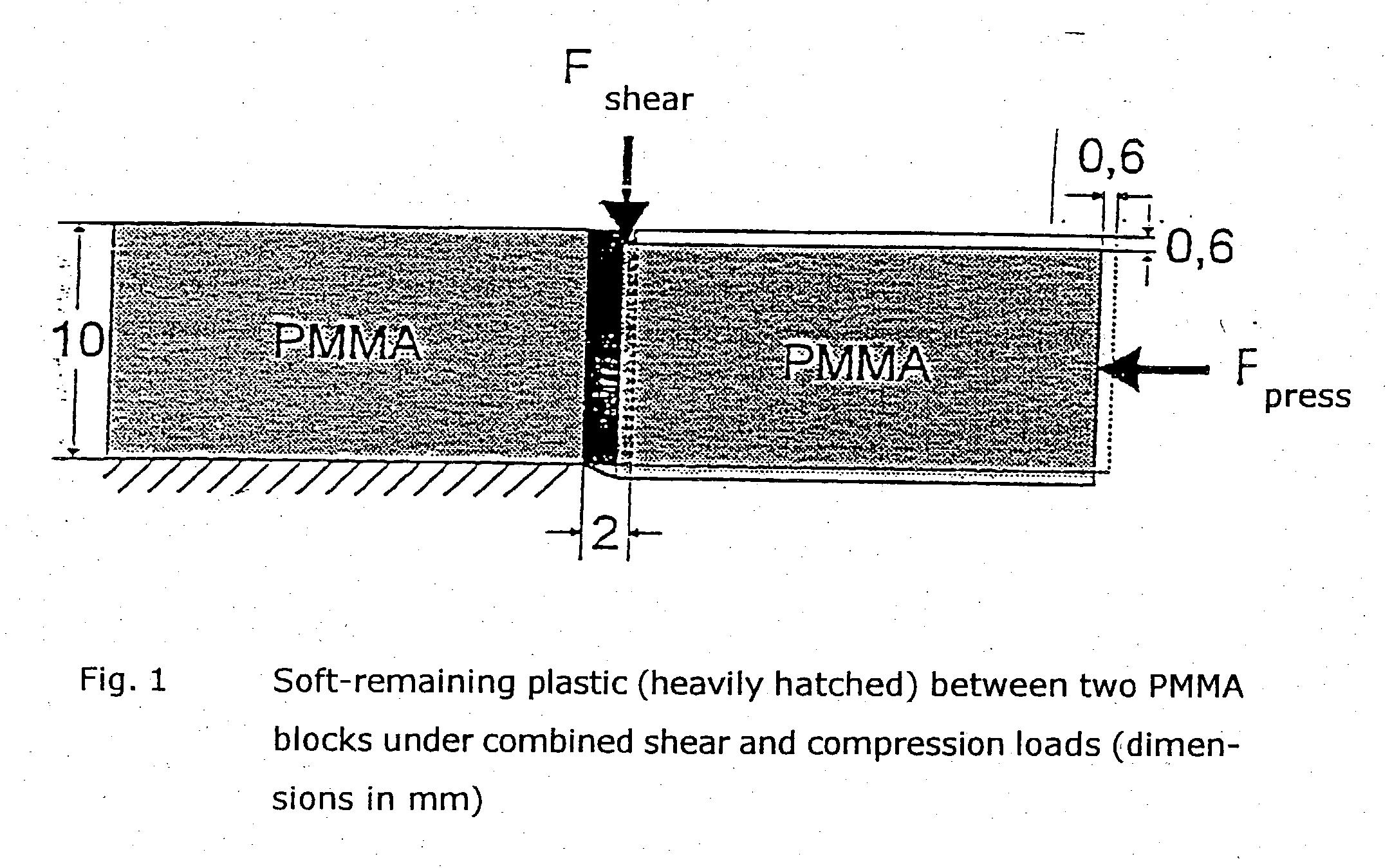 Figure US20030171505A1-20030911-P00001