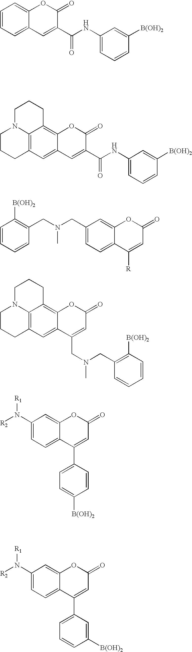 Figure US08008088-20110830-C00052