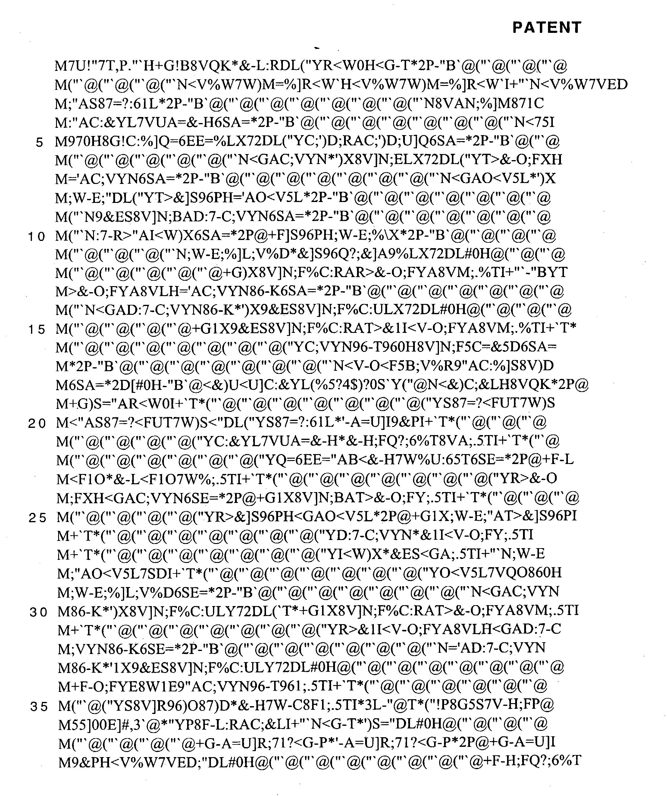 Figure US20030174720A1-20030918-P00079