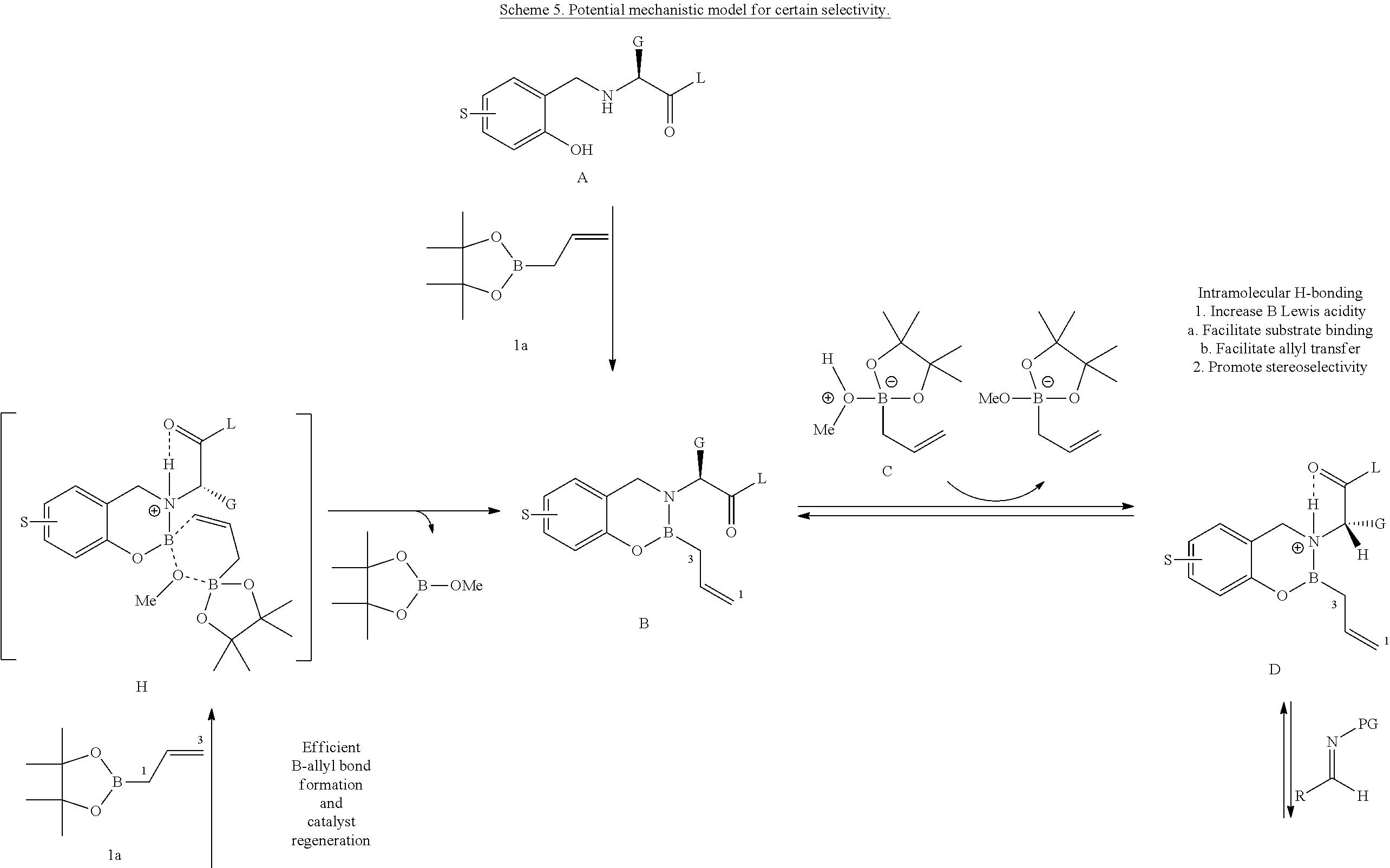 Figure US09328061-20160503-C00099