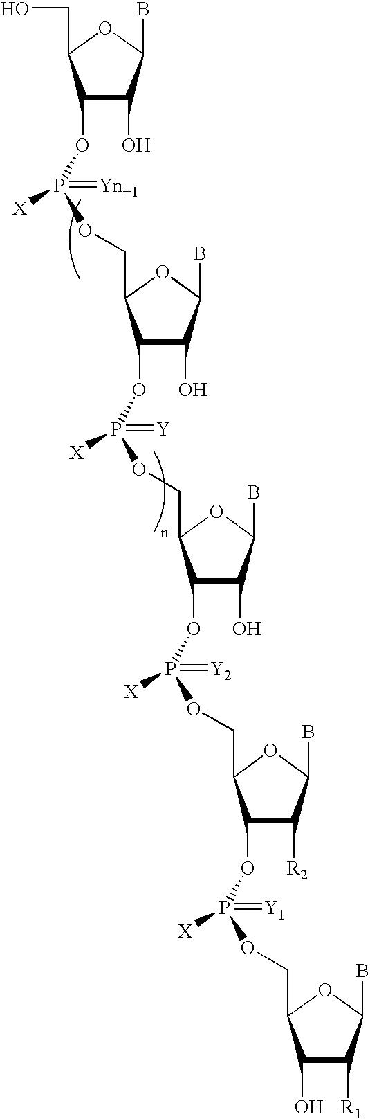 Figure US07723512-20100525-C00023