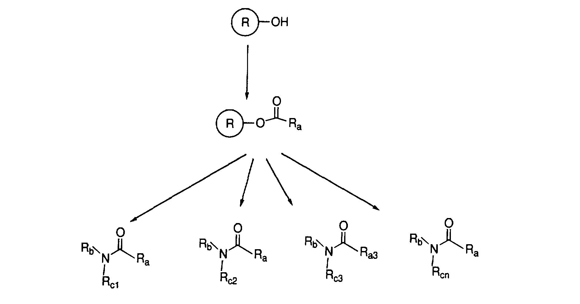 Figure img00200001