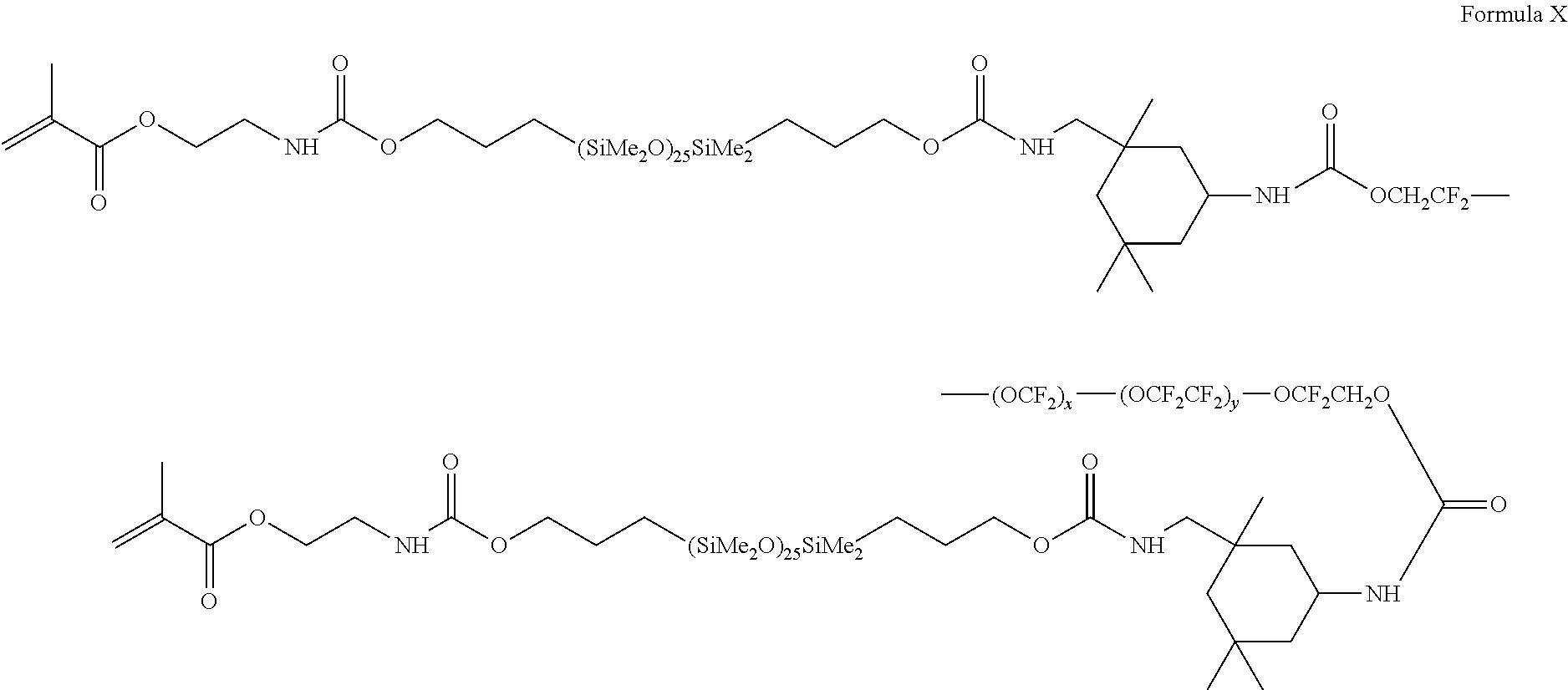 Figure US09915829-20180313-C00007