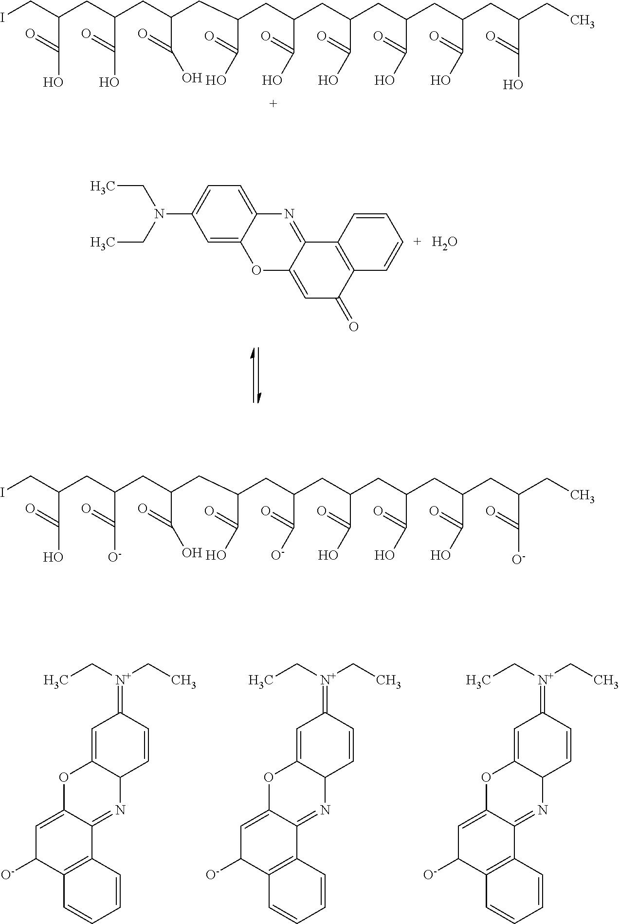 Figure US08431086-20130430-C00001