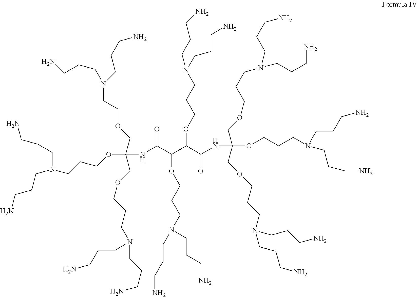 Figure US08900560-20141202-C00012