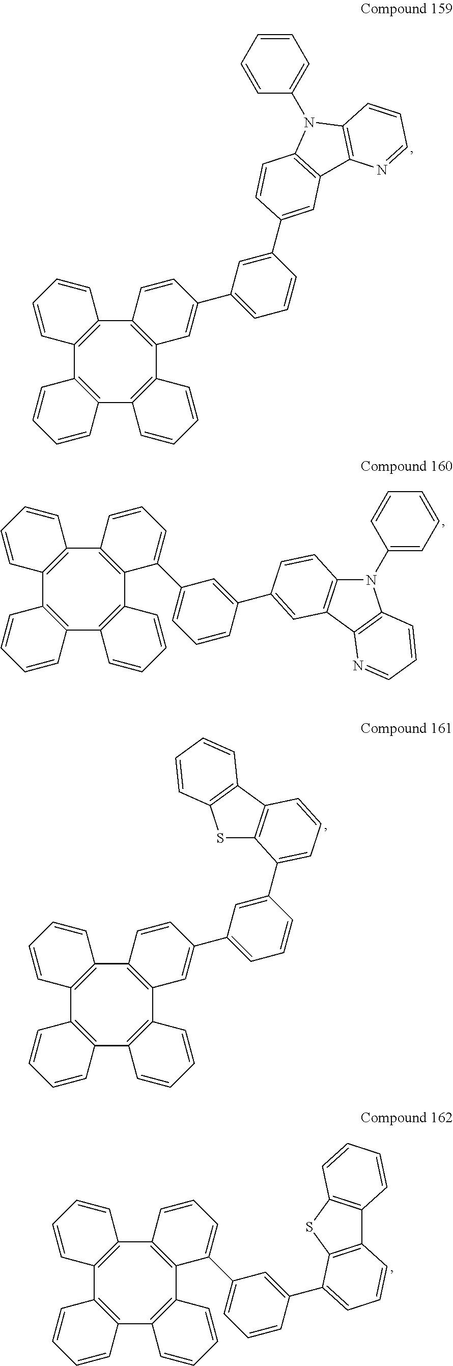 Figure US10256411-20190409-C00364