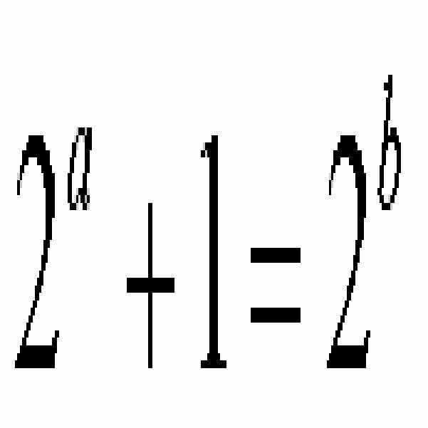 Figure 112009045377234-pat00086