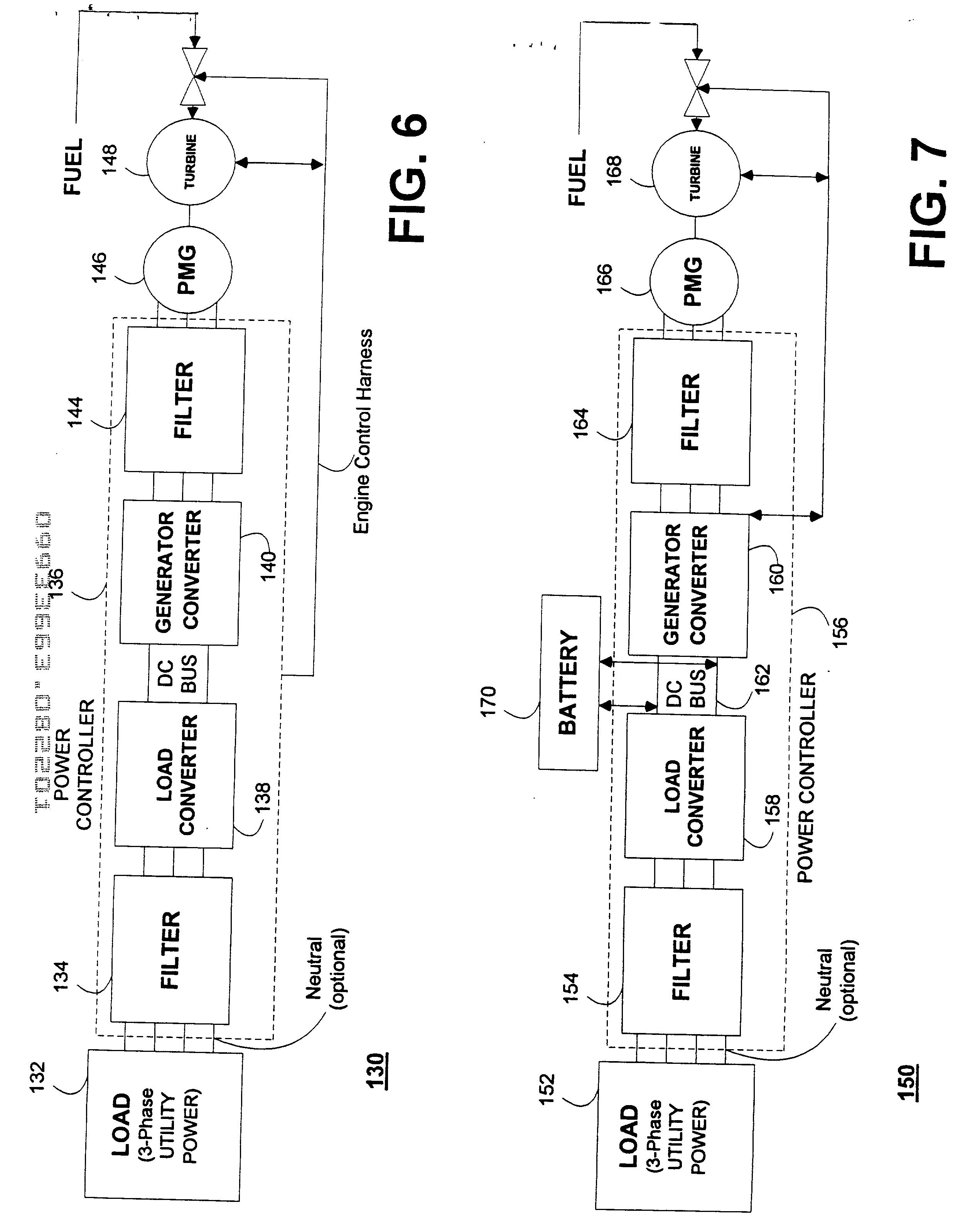 Figure US20020166324A1-20021114-P00061
