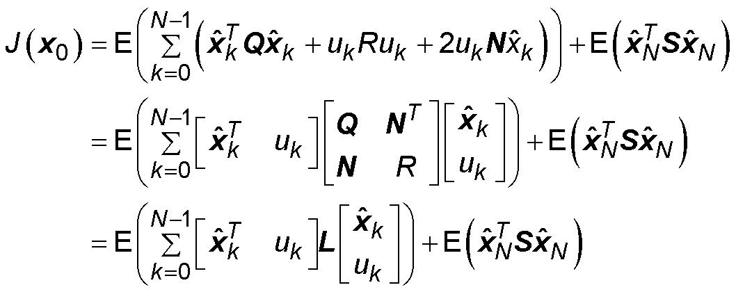 Figure DE102016015268B4_0161