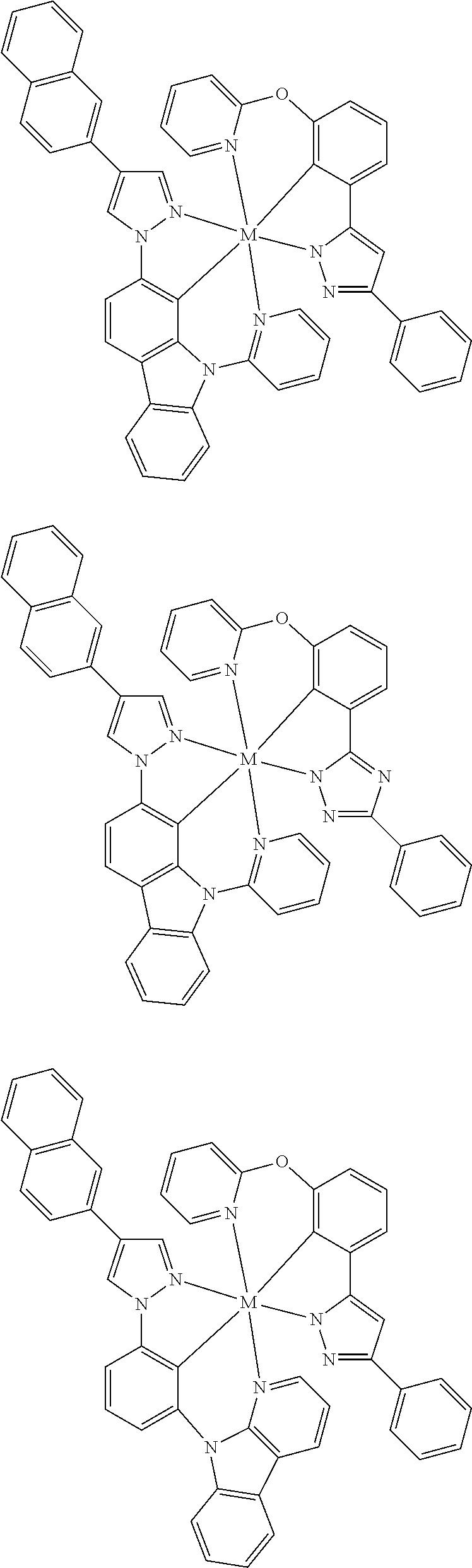 Figure US09818959-20171114-C00331