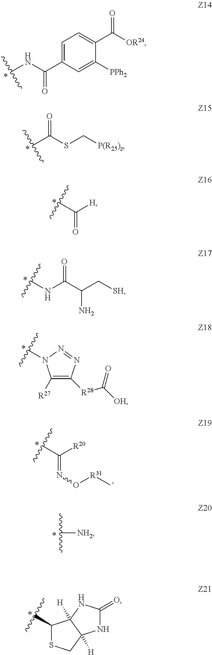 Figure US09764037-20170919-C00016
