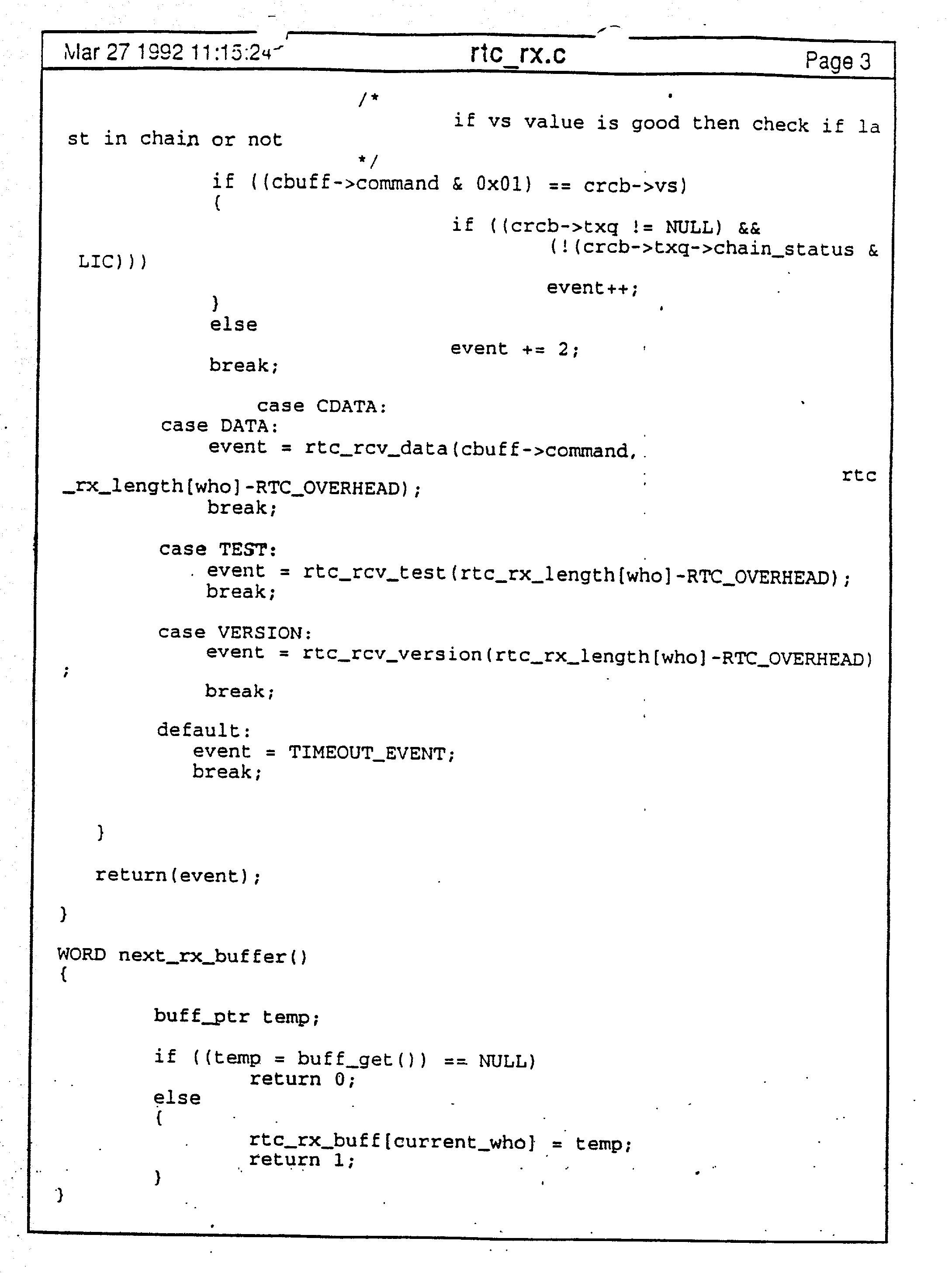 Figure US20030078006A1-20030424-P00101
