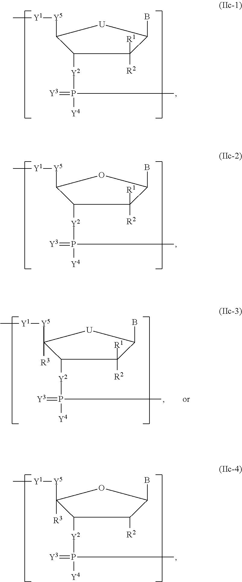 Figure US20150315541A1-20151105-C00010