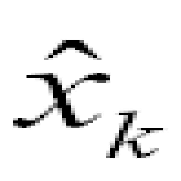 Figure 112011102648478-pat00020