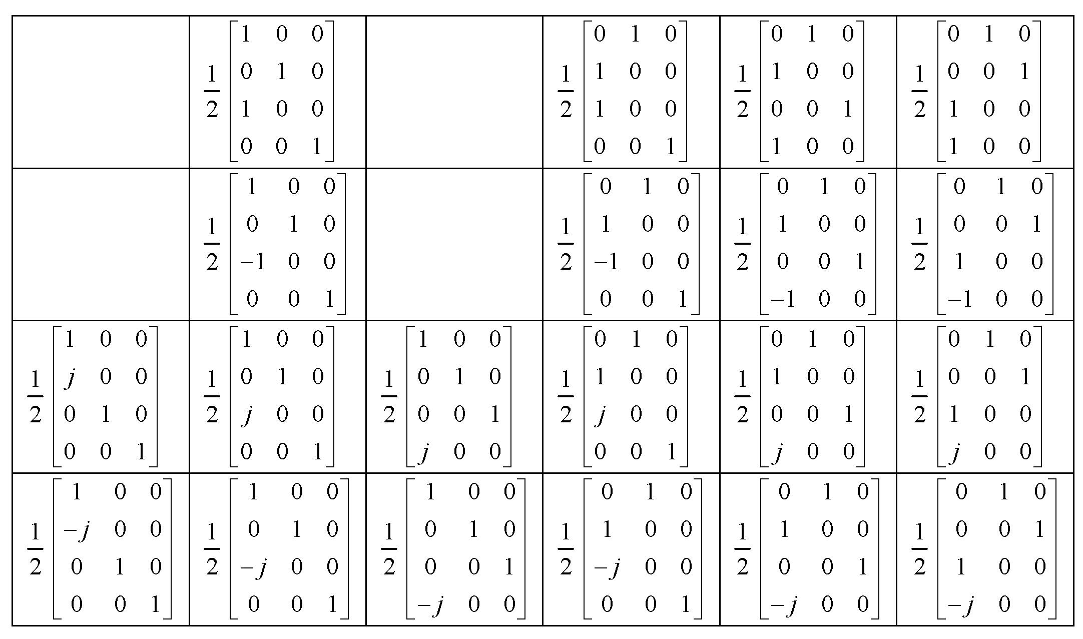 Figure 112010009825391-pat01410