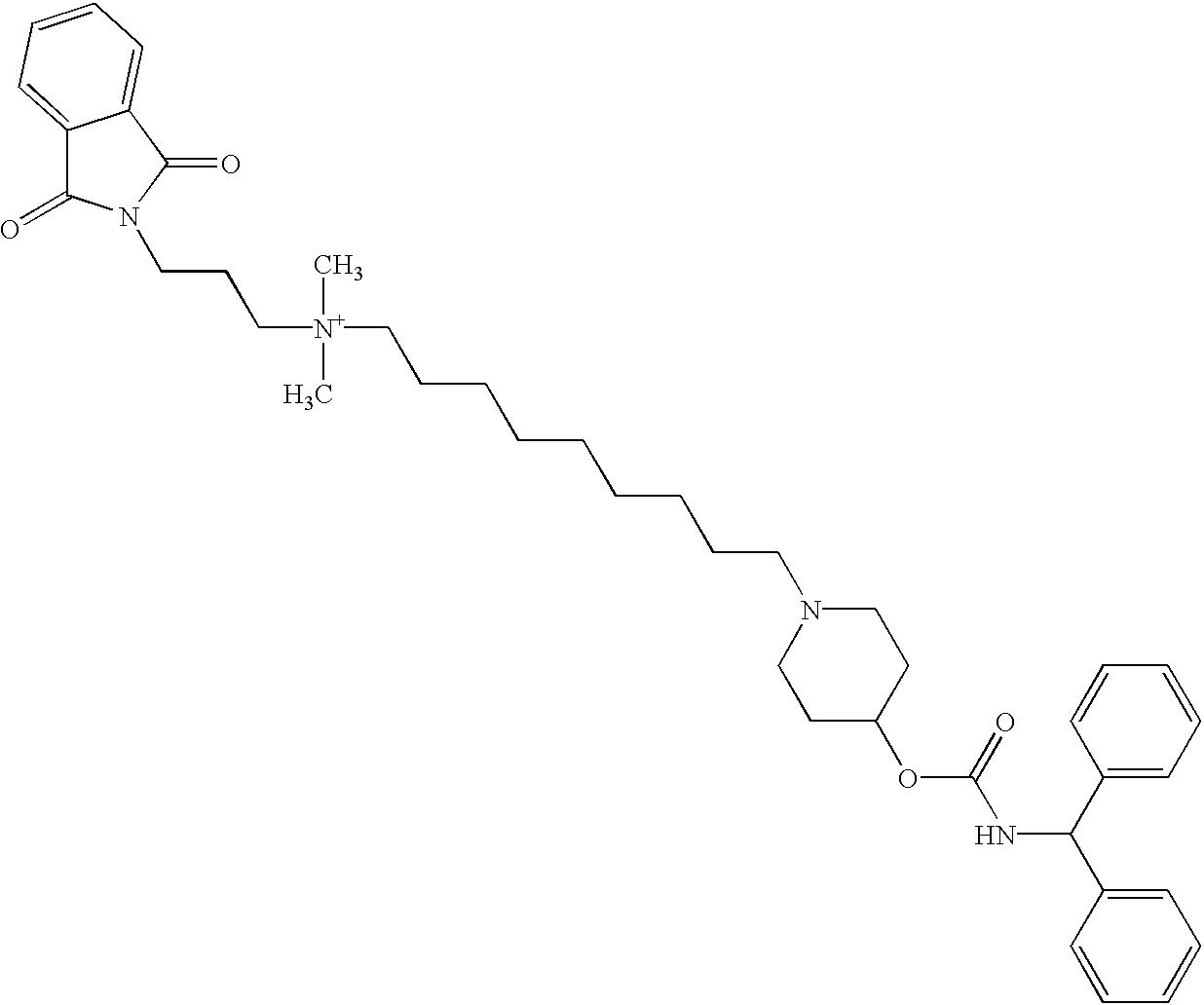Figure US06693202-20040217-C00584